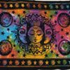 Poster Tapestry